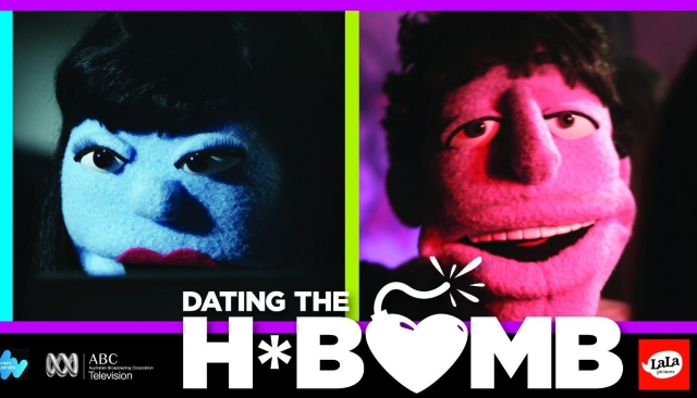 Dating The H-Bomb FB Pic_20120915 copy
