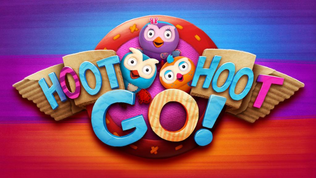 HHG-Logo_MASTER_WITH-OWLS_A2_300DPI