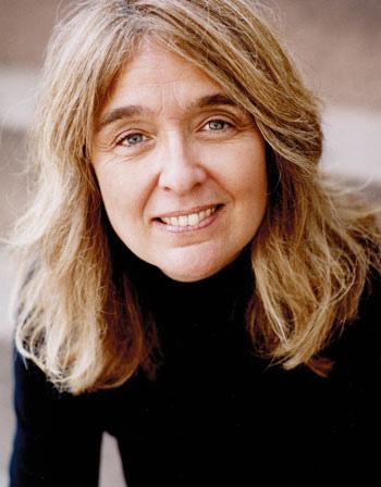 Ann Hood via ArtsATL.com